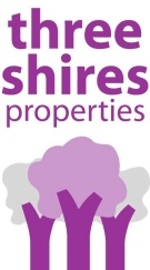 Three Shires Properties